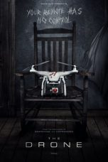 Nonton Streaming Download Drama The Drone (2019) jf Subtitle Indonesia