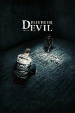 Nonton Deliver Us from Evil (2014) Subtitle Indonesia