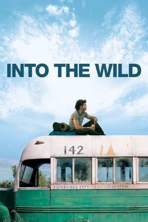 Nonton Film Into the Wild 2007 Sub Indo