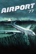 Nonton Streaming Download Drama Airport '77 (1977) jf Subtitle Indonesia