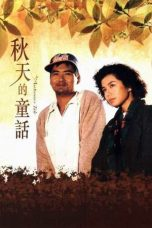 Nonton Streaming Download Drama An Autumn's Tale (1987) gt Subtitle Indonesia