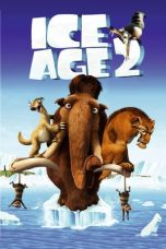 Nonton Ice Age: The Meltdown (2006) Subtitle Indonesia