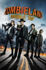 Nonton Streaming Download Drama Zombieland: Double Tap (2019) jf Subtitle Indonesia