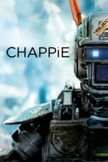 Nonton Streaming Download Drama Chappie (2015) jf Subtitle Indonesia