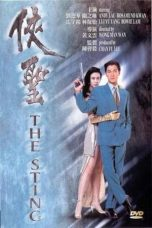 Nonton Streaming Download Drama The Sting (1992) gt Subtitle Indonesia