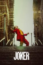 Nonton Streaming Download Drama Joker (2019) jf Subtitle Indonesia