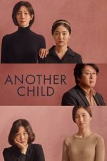 Nonton Another Child (2019) gt Subtitle Indonesia