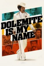 Nonton Dolemite Is My Name (2019) Subtitle Indonesia