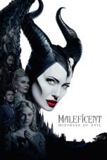 Nonton Streaming Download Drama Maleficent: Mistress of Evil (2019) jf Subtitle Indonesia
