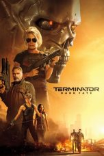 Nonton Streaming Download Drama Terminator: Dark Fate (2019) jf Subtitle Indonesia