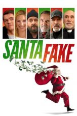 Nonton Streaming Download Drama Santa Fake (2019) Subtitle Indonesia