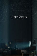 Nonton Streaming Download Drama Opus Zero (2017) Subtitle Indonesia
