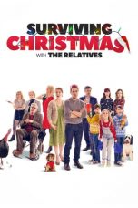 Nonton Streaming Download Drama Surviving Christmas with the Relatives (2018) jf Subtitle Indonesia