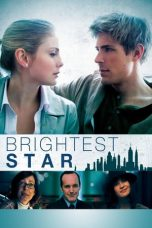 Nonton Brightest Star (2014) Subtitle Indonesia