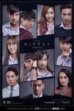 Nonton Streaming Download Drama The Gifted (2018) Subtitle Indonesia