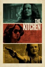 Nonton Streaming Download Drama The Kitchen (2019) jf Subtitle Indonesia