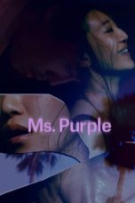 Nonton Streaming Download Drama Ms. Purple (2019) jf Subtitle Indonesia