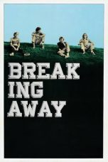 Nonton Streaming Download Drama Breaking Away (1979) jf Subtitle Indonesia