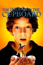 Nonton The Indian in the Cupboard (1995) Subtitle Indonesia