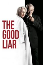 Nonton Streaming Download Drama The Good Liar (2019) jf Subtitle Indonesia