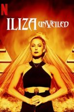 Nonton Streaming Download Drama Iliza Shlesinger: Unveiled (2019) jf Subtitle Indonesia