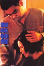 Nonton Streaming Download Drama Loving You (1995) jf Subtitle Indonesia