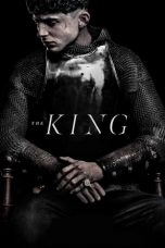 Nonton The King (2019) Subtitle Indonesia