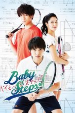 Nonton Streaming Download Drama Baby Steps (2016) Subtitle Indonesia