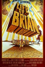 Nonton Streaming Download Drama Life of Brian (1979) jf Subtitle Indonesia