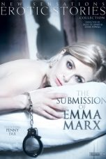 Nonton Streaming Download Drama The Submission of Emma Marx (2017) Subtitle Indonesia