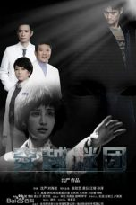 Nonton Streaming Download Drama Through the Mystery (2016) Subtitle Indonesia