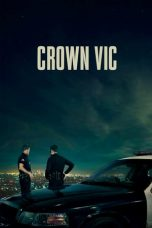 Nonton Streaming Download Drama Crown Vic (2019) jf Subtitle Indonesia