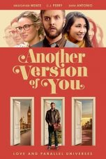 Nonton Streaming Download Drama Another Version of You (2018) Subtitle Indonesia