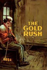 Nonton The Gold Rush (1925) Subtitle Indonesia