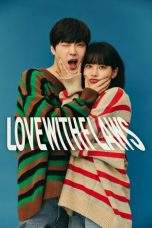 Nonton Love with Flaws (2019) Subtitle Indonesia