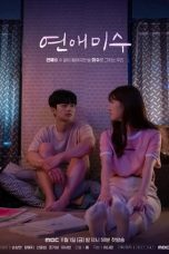 Nonton Streaming Download Drama Failing in Love (2019) Subtitle Indonesia