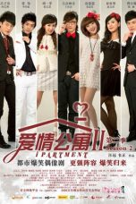 Nonton Streaming Download Drama iPartment S02 (2011) Subtitle Indonesia