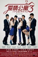 Nonton Streaming Download Drama iPartment S03 (2012) Subtitle Indonesia