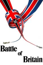 Nonton Streaming Download Drama Battle of Britain (1969) jf Subtitle Indonesia