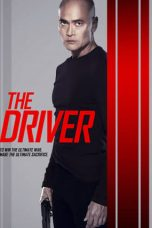Nonton Streaming Download Drama The Driver (2019) Subtitle Indonesia