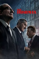 Nonton Streaming Download Drama The Irishman (2019) jf Subtitle Indonesia