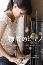 Nonton Streaming Download Drama Piano in a Storeroom (2014) Subtitle Indonesia