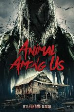 Nonton Animal Among Us (2019) Subtitle Indonesia