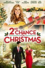 Nonton 2nd Chance for Christmas (2019) Subtitle Indonesia
