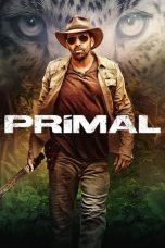 Nonton Streaming Download Drama Primal (2019) jf Subtitle Indonesia