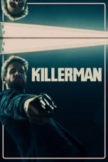 Nonton Streaming Download Drama Killerman (2019) jf Subtitle Indonesia