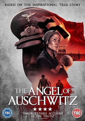 Nonton Film The Angel of Auschwitz 2019 Sub Indo