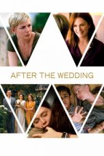 Nonton After the Wedding (2019) Subtitle Indonesia