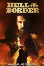 Nonton Hell on the Border (2019) Subtitle Indonesia