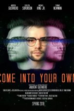 Nonton Streaming Download Drama Come Into Your Own (2019) Subtitle Indonesia